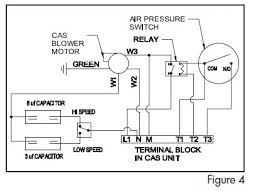fan in a can cas 4 wiring diagram 33 wiring diagram images
