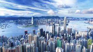 hong kong city nights hd wallpapers 4k wallpapers tag download hd wallpaper page 3hd wallpapers