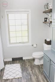 Preparing Bathroom Floor For Tiling Bathroom Cool Bathroom Floor Preparation For Tile Home Design
