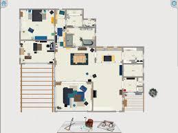 floor plans keyplan 3d