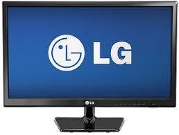 black friday 24 inch tv deals black friday manufacturer coupons