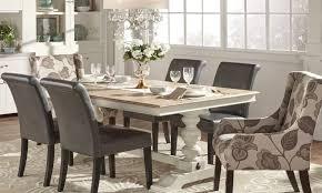 round dining table for 10 round dining table for 6 ikea 6 person
