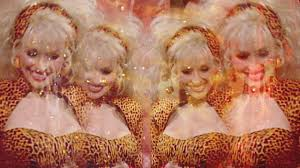 Dolly And Me Clothing Sequins Style And More Sequins A Look At Dolly Parton U0027s