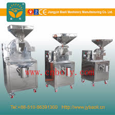 cassava milling machine cassava milling machine suppliers and