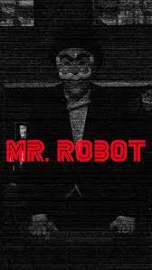606 best geek series images on pinterest robots mr robot and
