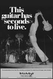 target black friday singer 1234 green day u0027s billie joe armstrong to open broken guitars in oakland