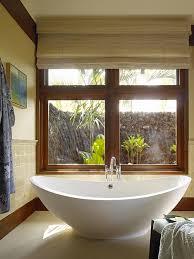Outside Bathroom Ideas Outside In Bathroom Exterior Interior Design Idea Outside