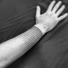 reference resume minimalist tattoos sleeve patterns 2 minimalist tattoo sleeve male tattoo ideas pinterest