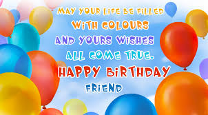 wishes for thanksgiving for friends for friend greeting cards pictures animated gifs