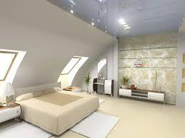 dachgeschoss gestalten uncategorized kleines dachgeschoss gestalten mit zeitgenssisch
