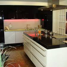 ex display kitchen island as display kitchens from our kitchen studios