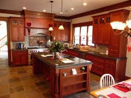 kitchen furniture company handmade furniture company kitchen