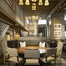 Lowcountry Home Magazine Bluffton SC US - Low country home designs