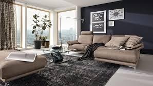 wohnzimmer trends wohnzimmer trends 2015 gut on interieur dekor plus 1