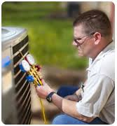 myers comfort specialists home heating and air conditioning
