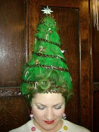 Images Of Ugly Christmas Sweater Parties - 28 ugly christmas sweater party ideas christmas tree and ugliest