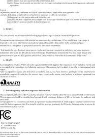 sensit sigfox demonstrator user manual sens u0027it rcz2 v3x sigfox sa