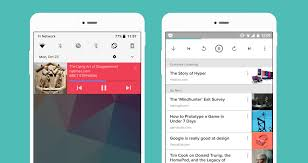 Home Design Story For Android by Introducing Continuous Playback For Listen And Highlighting On