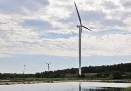 falmouth selectmen will not appeal turbine decision falmouth