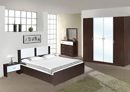 chambre a coucher italienne moderne chambre coucher moderne mobilier d coration avec chambre a coucher