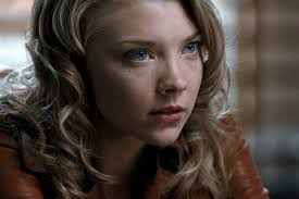 natalie dormer w e natalie dormer filmweb shared by on we it