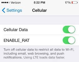 cellular data not working cellular data not working on ios 9 try these fixes