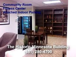 one bedroom apartments in st paul mn one bedroom apartment st paul mn youtube