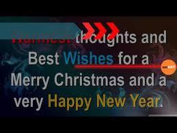 Merry Christmas Greetings Words Xmas Greetings Words Christmas Card Sayings U0026 Christmas Card