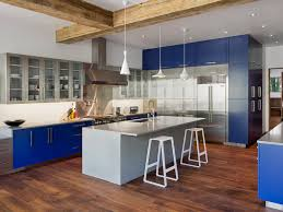 modern kitchen with island kitchen breakfast bar stools contemporary and decor intended for