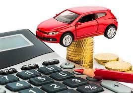 impuestos vehiculos valle 2016 departamental de vehículos para 2017 conozca las normas que regulan