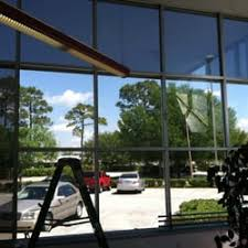 l shade fair inc orlando fl a action mobile window tinting 11 reviews auto glass services