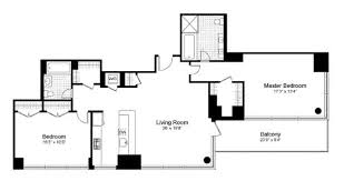 beautiful 3 bedroom 5th wheel images rugoingmyway us