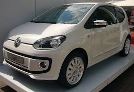 white volkswagen file volkswagen up white front quarter jpg wikimedia commons
