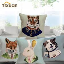 Fox Home Decor by Compare Prices On Fox Decor Online Shopping Buy Low Price Fox