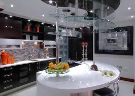 kitchen design specialists kitchens kitchen designs exclusive cupboard cabinet portfolios