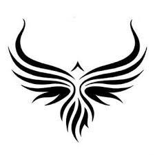 eagle tattoo clipart logos for celtic eagle tattoo designs tattoo ideas pinterest