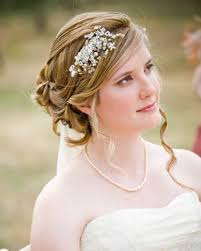 2017 bridal hairstyle updo bridal updo wedding hairstyle for
