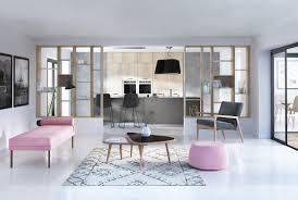 meuble cuisine sur cuisine sur mesure meubles et équipements