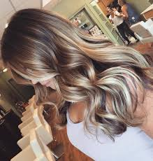 highlights vs ombre style pinterest positividy hair pinterest hair coloring hair