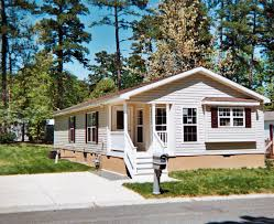 Mid Century Modern Tiny House Best Ideas About Mobile Home Addition Pics Astounding Modern