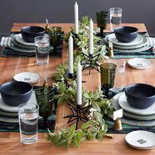 146 Best Inspiring Flooring Projects Project 62 Home Ideas Design U0026 Inspiration Target