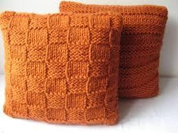 Wedding Gift Knitting Patterns 85 Best Knitting Crocheting U0026 Felting Images On Pinterest