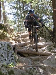 Dsc 0410 Jpg Foto Roatbrunn Trail Mtb News De