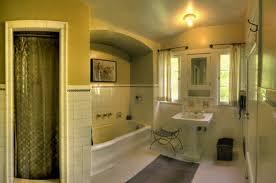 Classic Bathrooms Karinnelegaultcom - Classic bathroom design