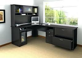 solid wood corner computer desk with hutch grey corner desk wood corner computer desk solid wood corner com