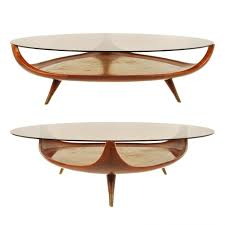 Pottery Barn Griffin Coffee Table Coffee Table Dreaded Griffin Coffee Table Photo Design Pottery