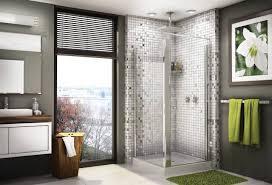 kitchen floor tiling ideas bathroom porcelain kitchen floor tiles purple mosaic tiles