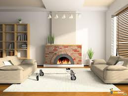 trendy ideas for drawing room designs u2013 designinyou