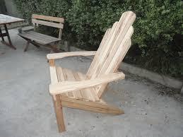Folding Gazebo Bunnings by Pleasing 80 Adirondack Chairs Bunnings Design Ideas Of Mimosa