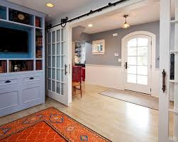 Barn Door Design Ideas 70 Best Barn Door Styles Images On Pinterest Doors Sliding